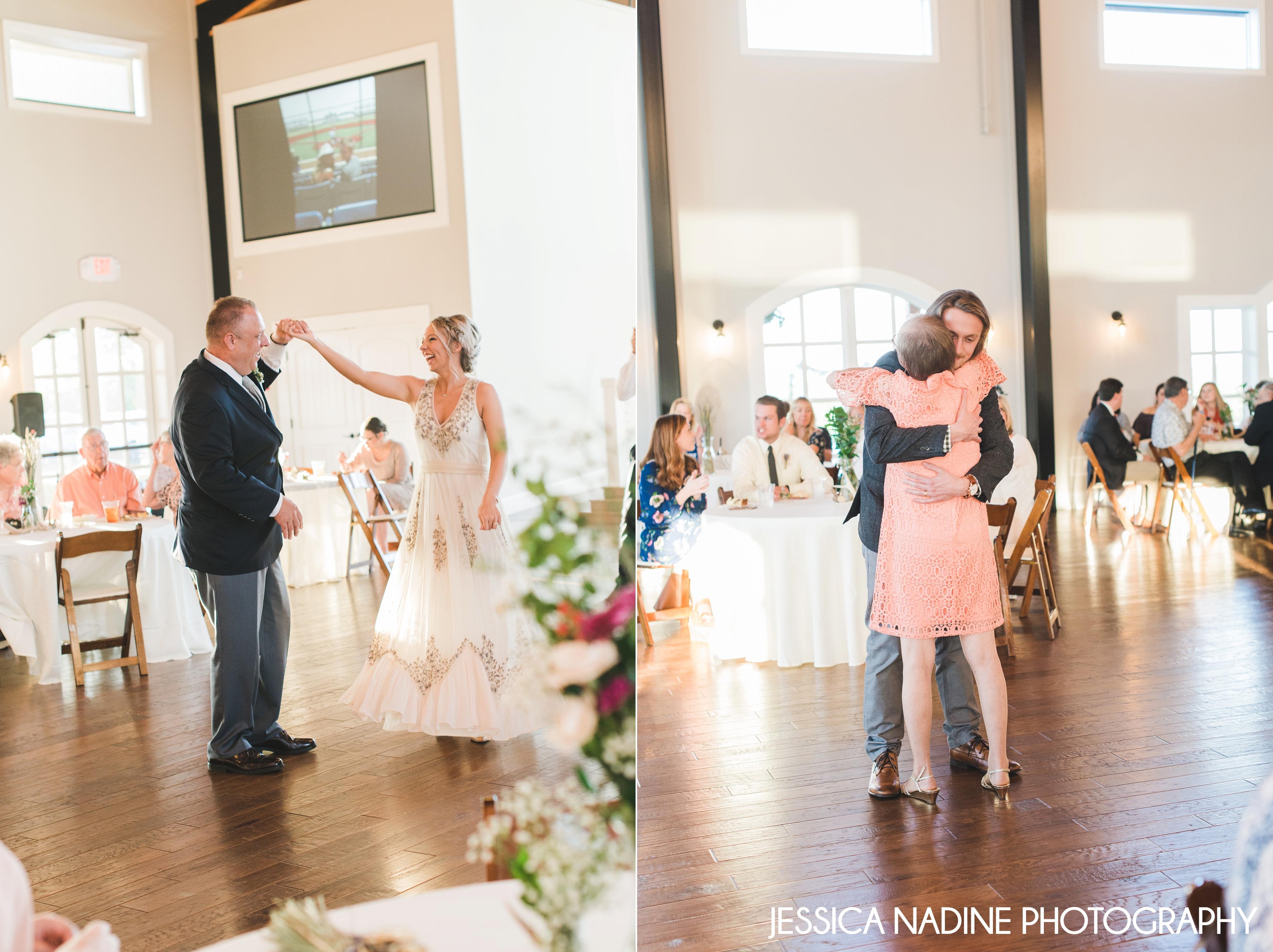 sparrow-stillwater-wedding-pictures-event-center-venue-oklahoma_0050