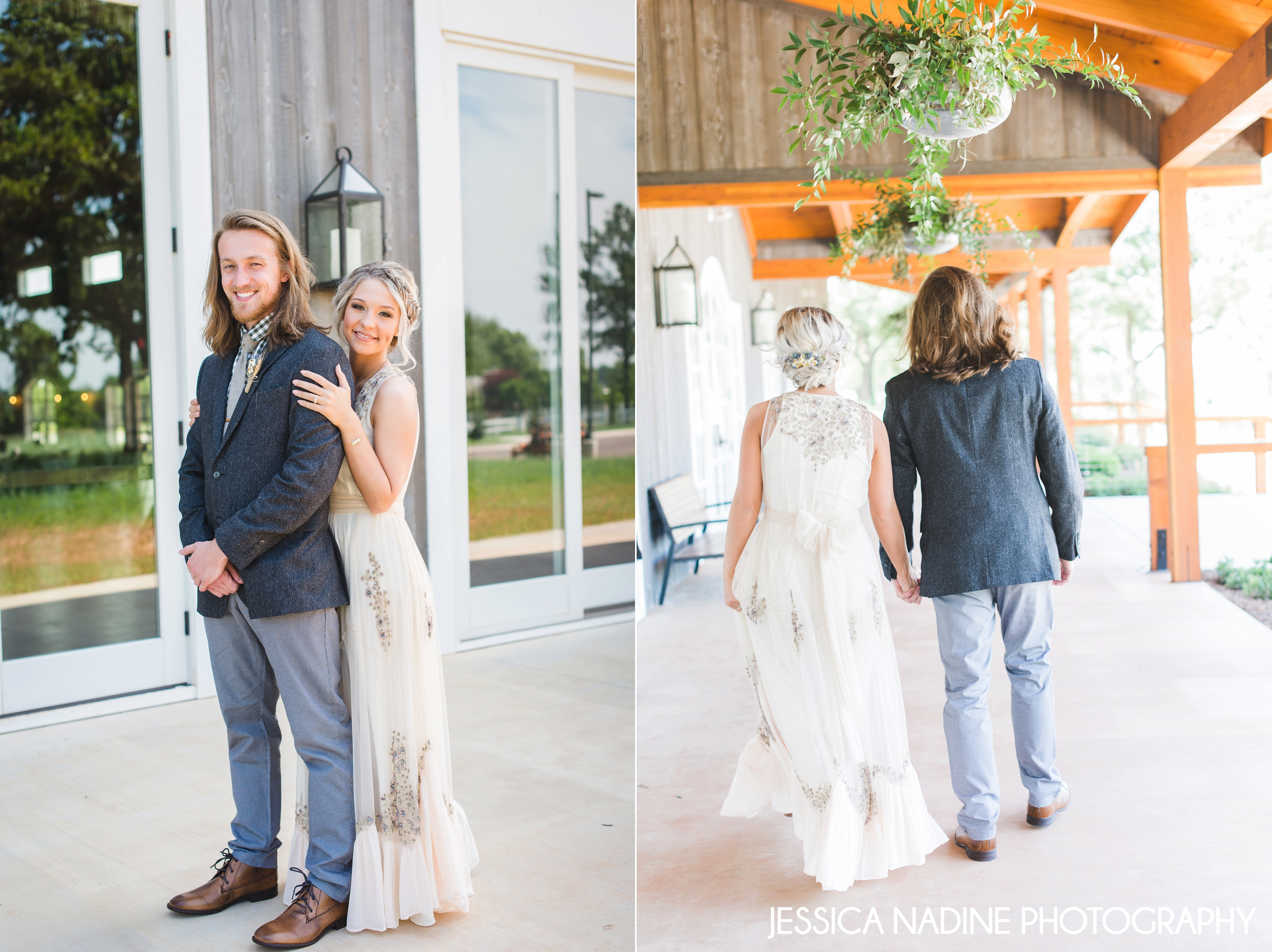 sparrow-stillwater-wedding-pictures-event-center-venue-oklahoma_0018