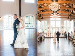 sparrow-stillwater-wedding-pictures-event-center-venue-oklahoma_0040