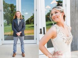sparrow-stillwater-wedding-pictures-event-center-venue-oklahoma_0019