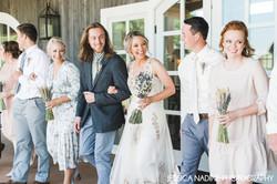 sparrow-stillwater-wedding-pictures-event-center-venue-oklahoma_0028