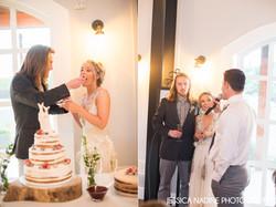 sparrow-stillwater-wedding-pictures-event-center-venue-oklahoma_0054