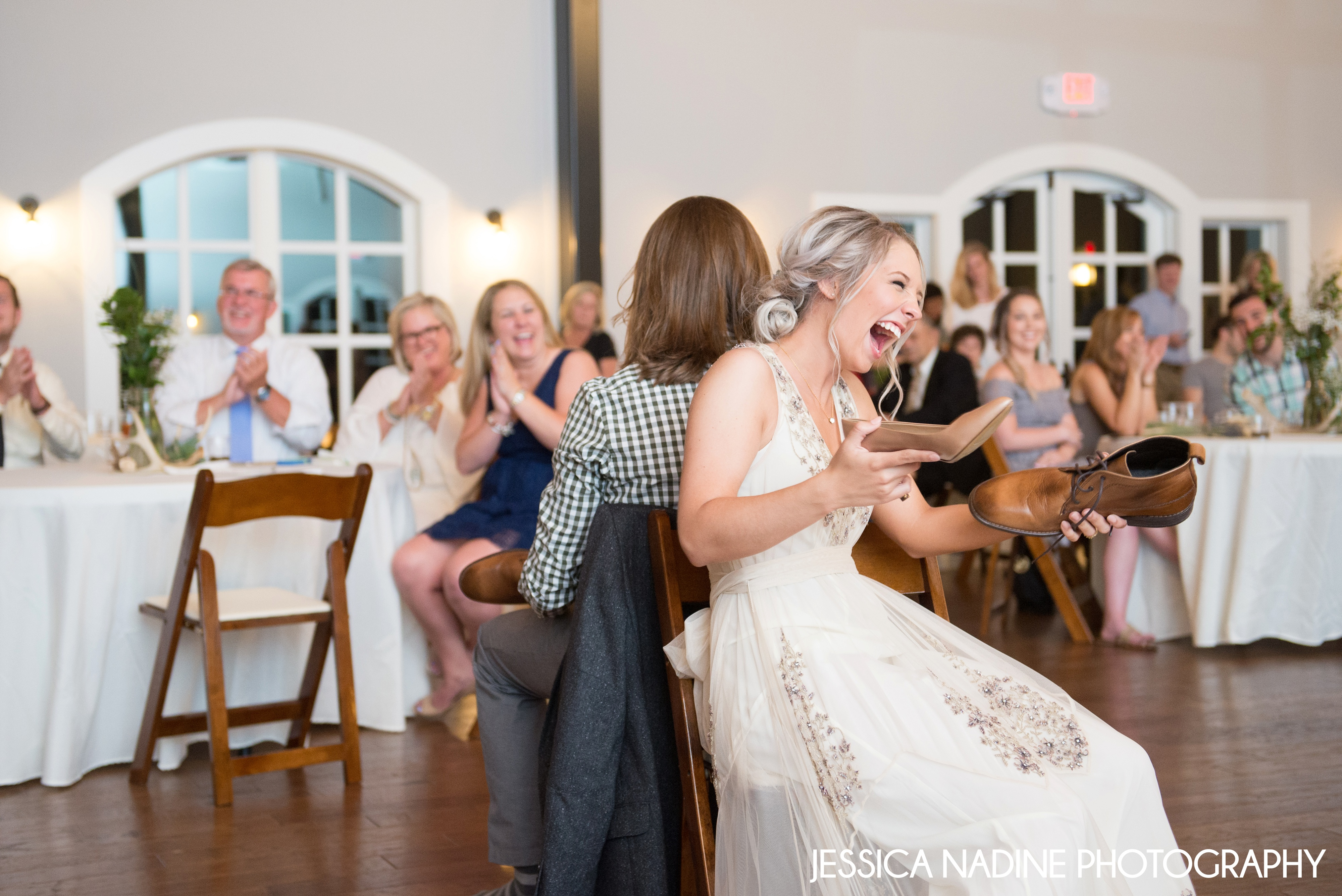 sparrow-stillwater-wedding-pictures-event-center-venue-oklahoma_0063