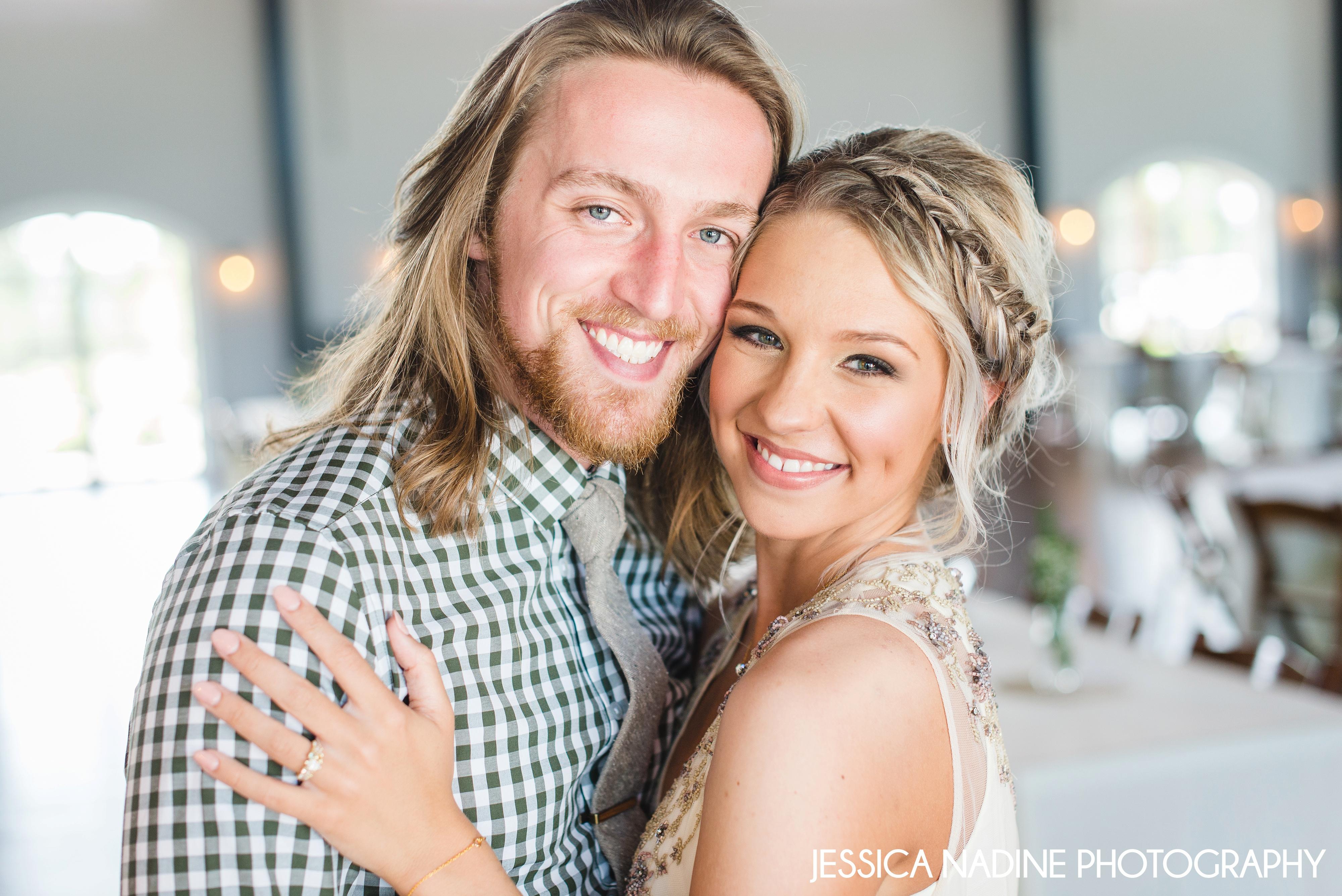 sparrow-stillwater-wedding-pictures-event-center-venue-oklahoma_0023