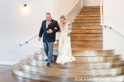 sparrow-stillwater-wedding-pictures-event-center-venue-oklahoma_0039