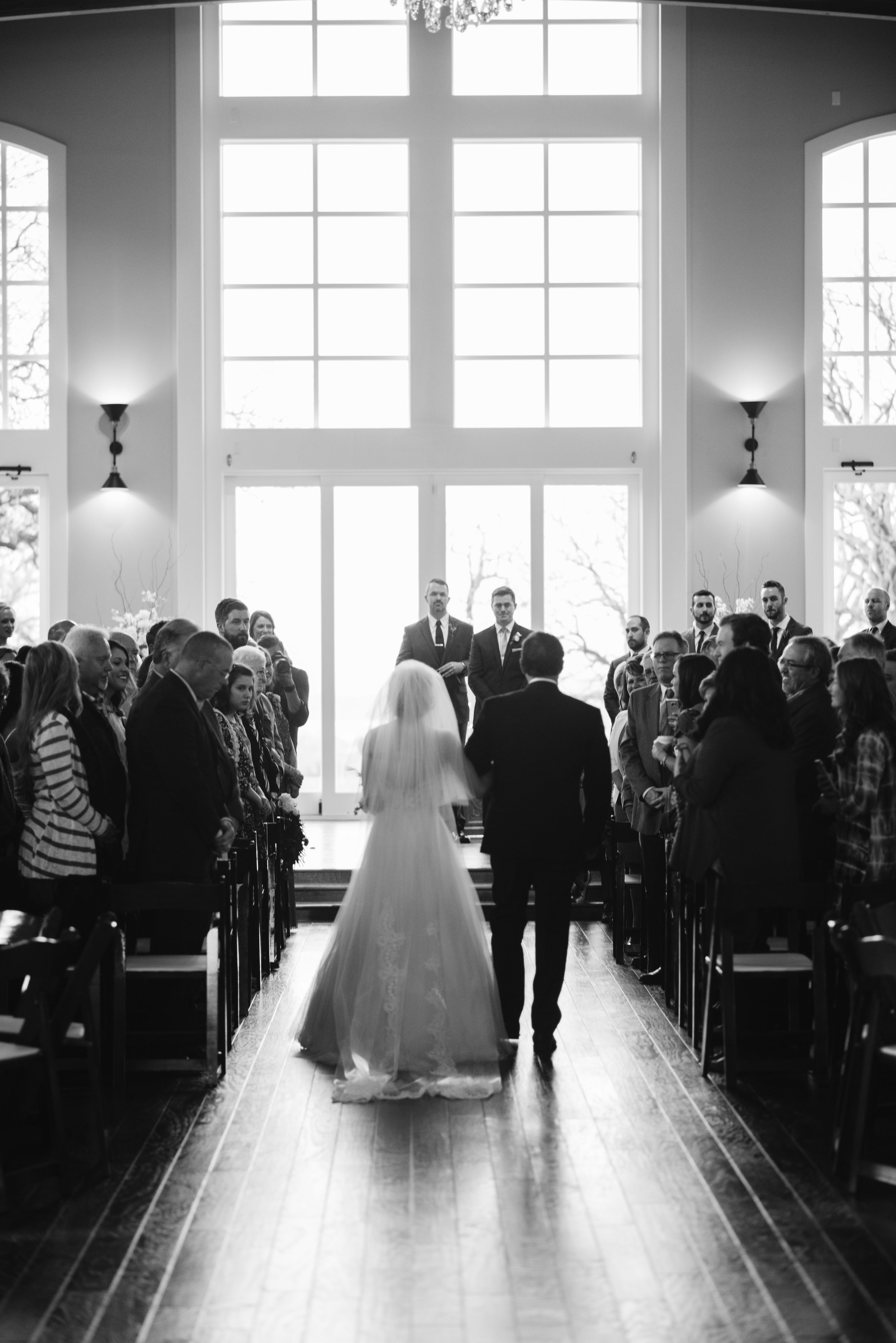 MylesWedding3.11.17431