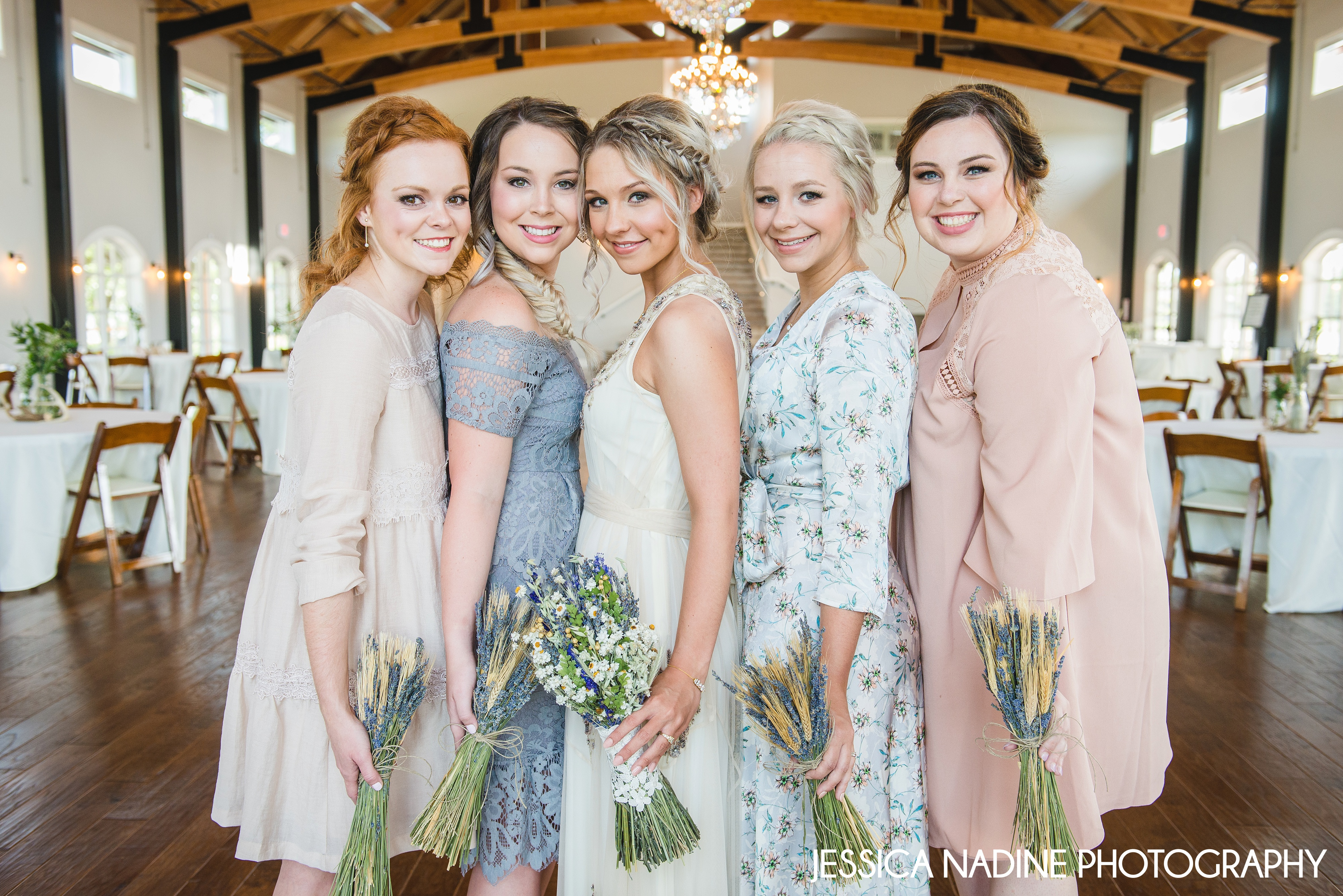 sparrow-stillwater-wedding-pictures-event-center-venue-oklahoma_0024