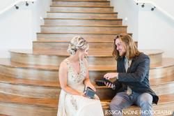 sparrow-stillwater-wedding-pictures-event-center-venue-oklahoma_0017
