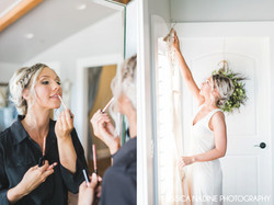 sparrow-stillwater-wedding-pictures-event-center-venue-oklahoma_0009