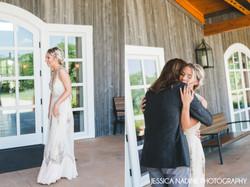 sparrow-stillwater-wedding-pictures-event-center-venue-oklahoma_0016