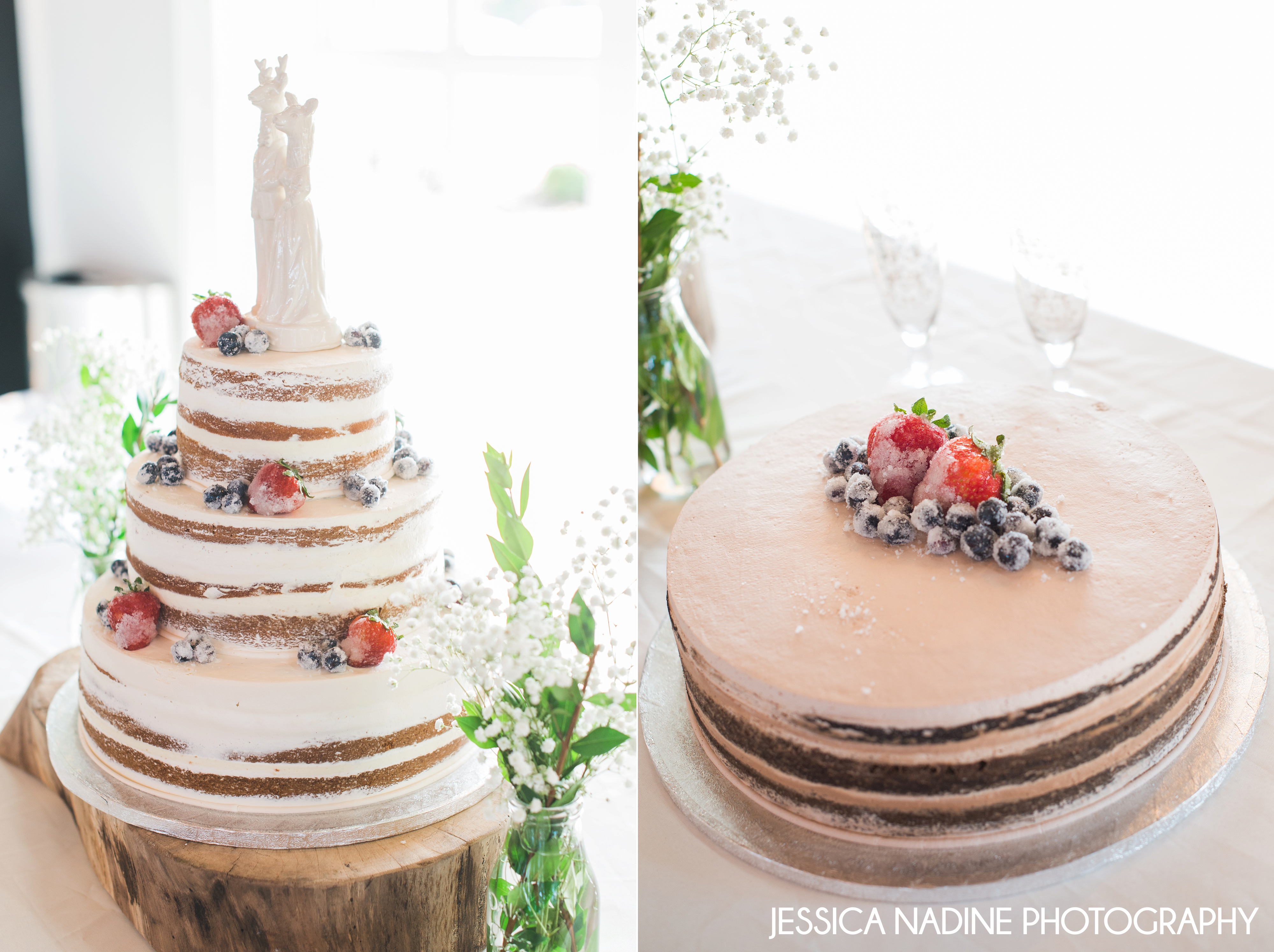 sparrow-stillwater-wedding-pictures-event-center-venue-oklahoma_0051