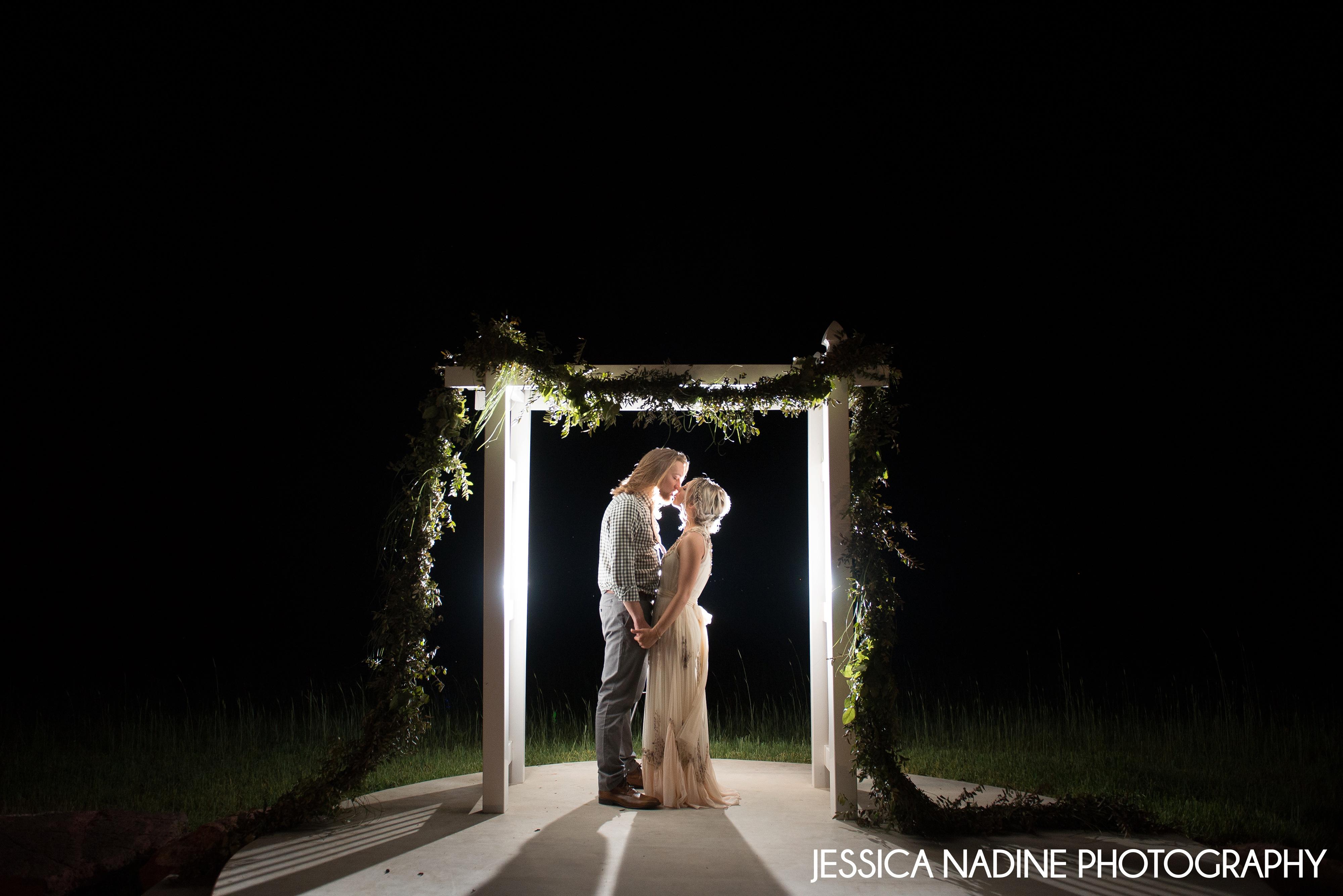 sparrow-stillwater-wedding-pictures-event-center-venue-oklahoma_0067