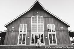sparrow-stillwater-wedding-pictures-event-center-venue-oklahoma_0055