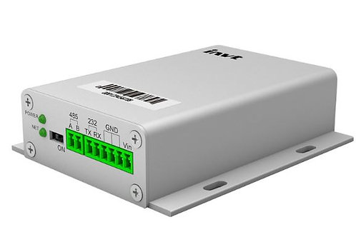 GPRS for GD100-PV