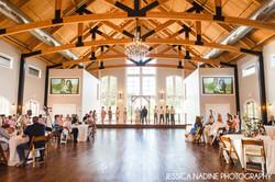 sparrow-stillwater-wedding-pictures-event-center-venue-oklahoma_0041