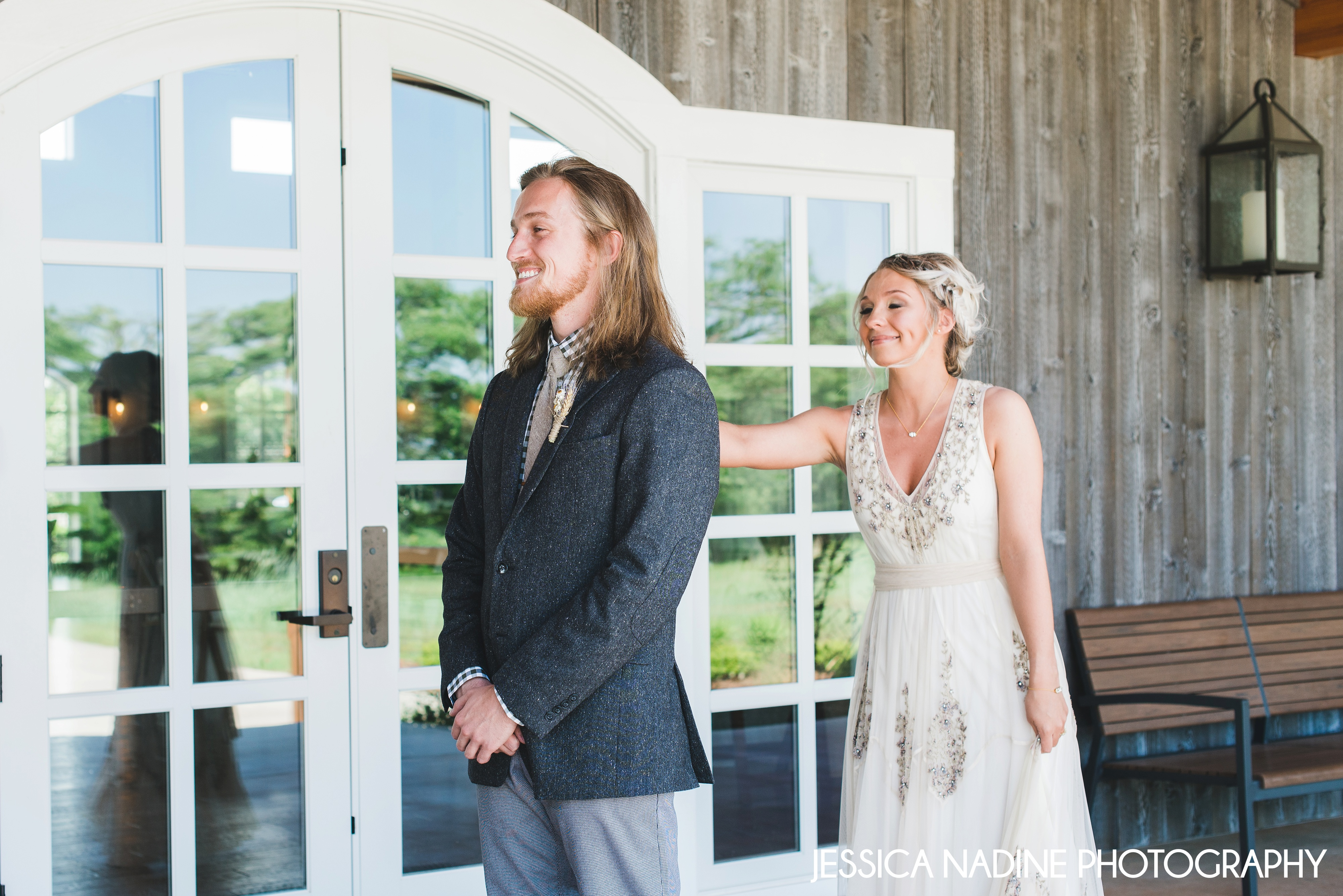sparrow-stillwater-wedding-pictures-event-center-venue-oklahoma_0015