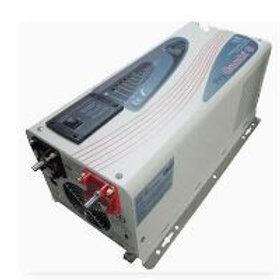 Inverters-RN1000W