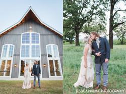 sparrow-stillwater-wedding-pictures-event-center-venue-oklahoma_0056