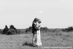 sparrow-stillwater-wedding-pictures-event-center-venue-oklahoma_0021