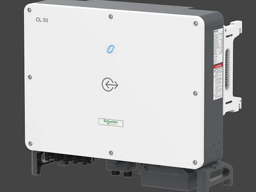 Conext CL50E 3Phase Inverter IEC