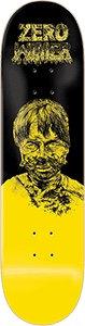 Zero - Wimer Zombie Deck - 8.5