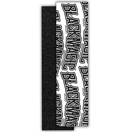 Black Magic - Griptape - Single Sheet