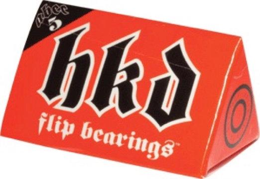 Flip - HKD Abec 5