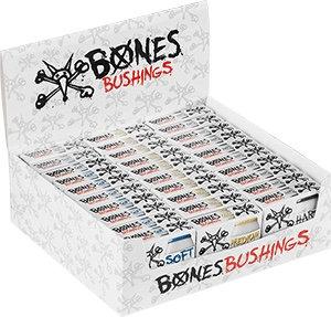 Bones - Hardcore - Truck Bushings