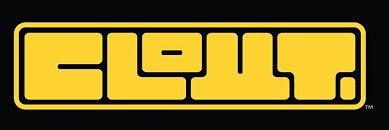 Clout - Pokito