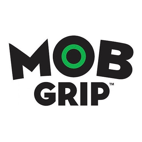 Mob Grip - Grip Tape - Single Sheet