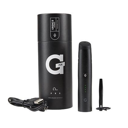 G Pen - Pro