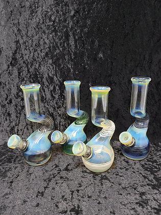 Art Craft Supply - Economy Bubbler