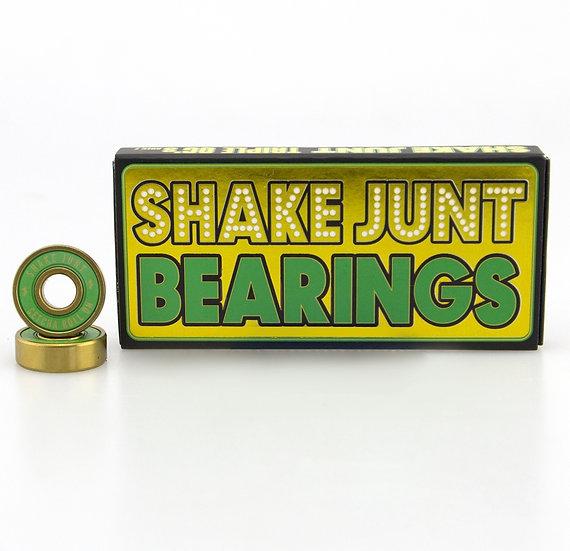 Shake Junt - Triple OG's Bearings - ABEC 7