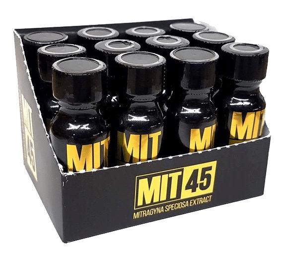 MIT 45 - Kratom Extract