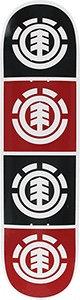 Element - Quadrant Deck - 7.5