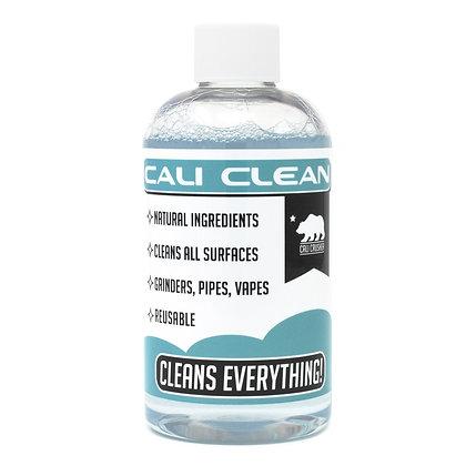 Cali Clean - Glass Cleaner