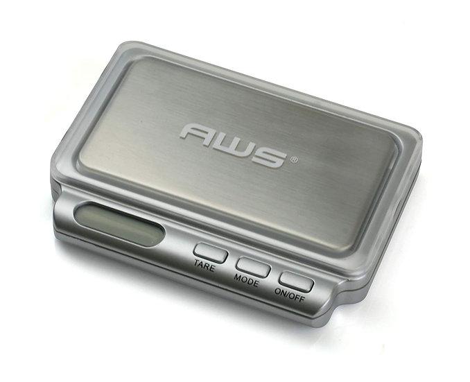 AWS - Card-V2-100