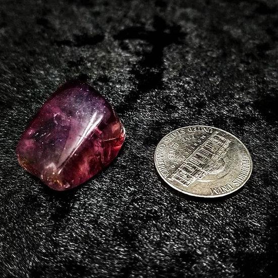 Pocket Stone - Fluorite - Small