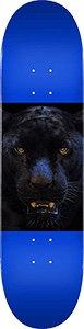 Mini Logo - Panther Eyes - 7.5