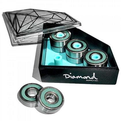 Diamond Supply Co. - Bearings