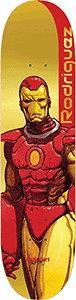 Primitive - Prod Iron Man Deck
