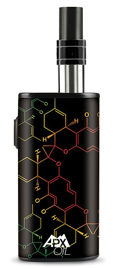 Pulsar - APX Oil Vaporizer