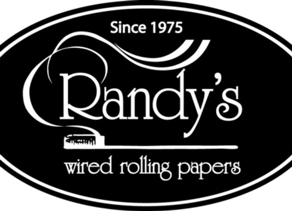 Randy's - Pipe Cleaners