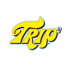 Trip - Cellulose Rolling Papers