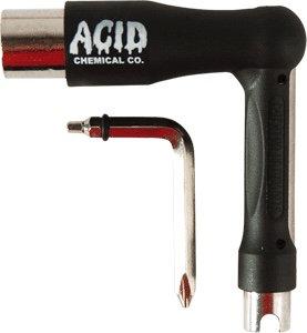 Acid Chemical Co. - Skate Tool