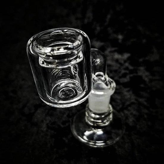 Quartz Nail - Thermal Banger