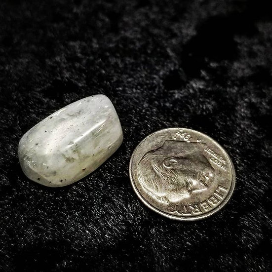 Pocket Stone - Moonstone - Small