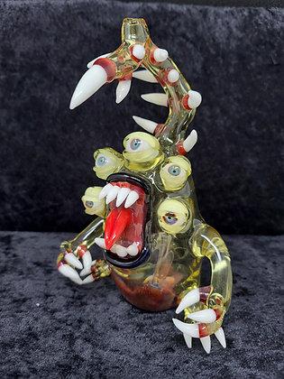 Kyru - CFL Creature
