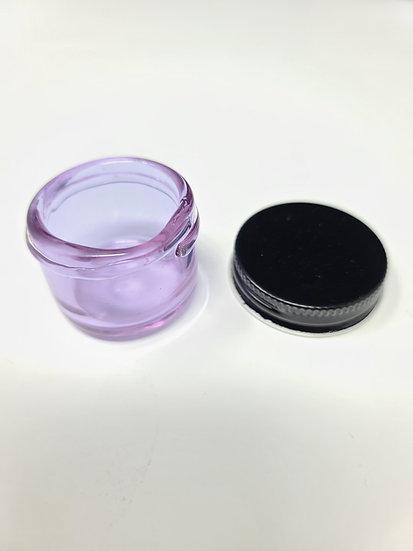 Thorium Glass - Baller Jar