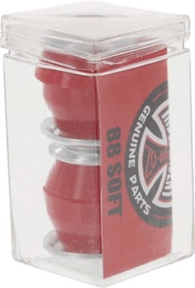 Independent - Truck Bushings